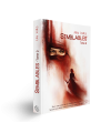 Ray Shepard, tome 1 : Amnésie - Ebook
