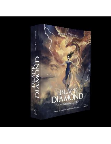 Black Diamond, Intégrale