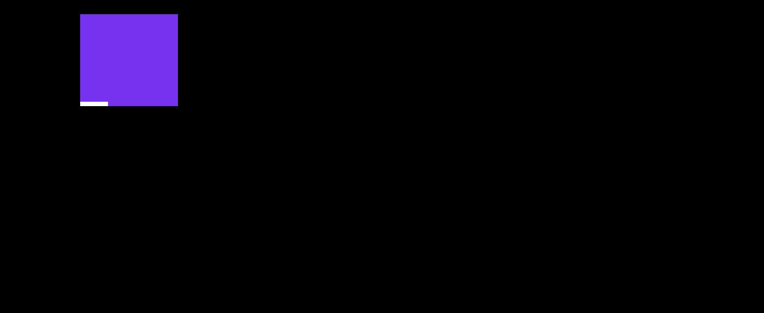 el001