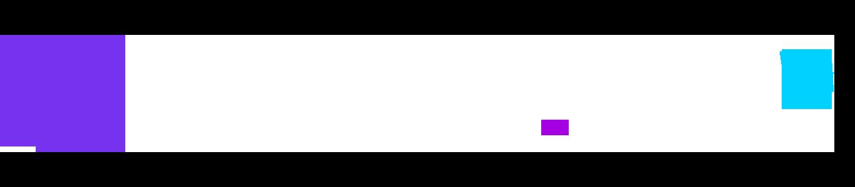 Black Diamond – Intégrale