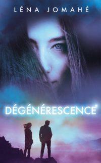 degenerescence